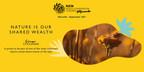 """欧舒丹集团宣布其""""自然积极""""的生物多样性战略"""