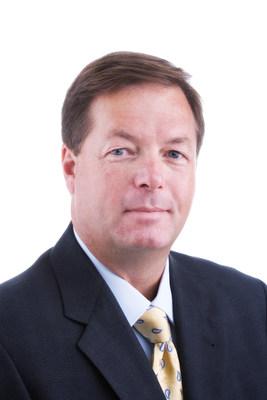 Stephen C. Glover ZyVersa Therapeutics CEO