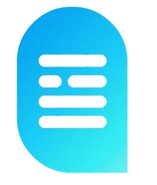 DISA, Digital Intelligent Sales Agent