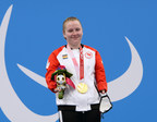 Canada hits 20-medal mark on Day 10 of Tokyo 2020 Paralympic Games