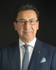 Commissioner Daniel A. Nigro Named Humanitarian Of The Year For...