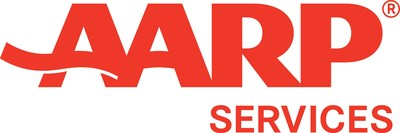 AARP Services