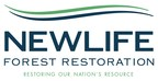 NewLife Forest Triples its Sustainable Forest Restoration Activities to Help Reduce the Risk of Wildfires Across Arizona