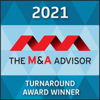 """Madison Street Capital Awarded """"Distressed M&A Deal Of The..."""