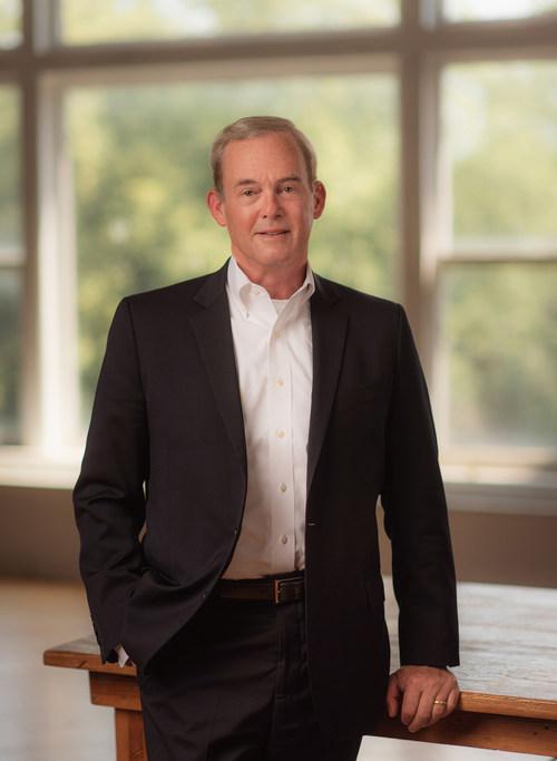 John Castles, IOMAXIS CEO