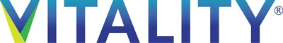 www.vitality.ca (CNW Group/Vitality Products Inc.)