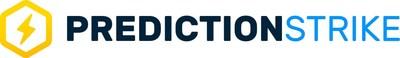 PredictionStrike Logo