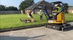 Vexus Fiber™ Begins Construction in Tyler...
