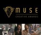 Phonexa Wins Two Platinum MUSE Creative Awards For Digital Video...