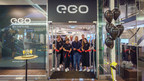 Next.e.GO Mobile SE opens its first Brand Store in the capital of ...