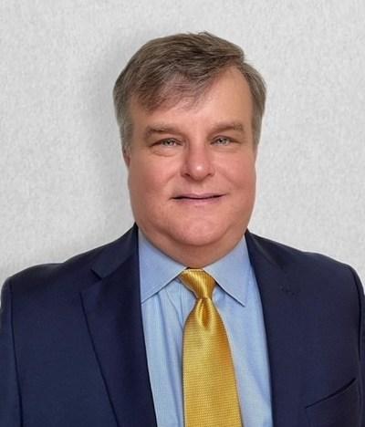 Kenny Owen, Jr., Managing Director, Jackson, Miss. office.