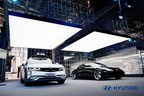 Hyundai Motor Presents Carbon Neutral Commitment at IAA Mobility...