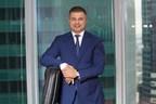 Chairman of the Board Of Avia Solutions Group Gediminas Ziemelis: ...