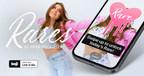 YouTube and TikTok Sensation Piper Rockelle Launches Rares, a New Creator Economy App