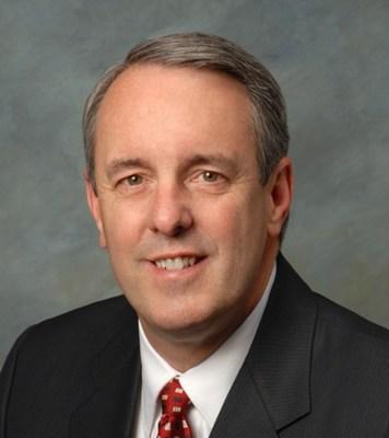 David P. Hollander