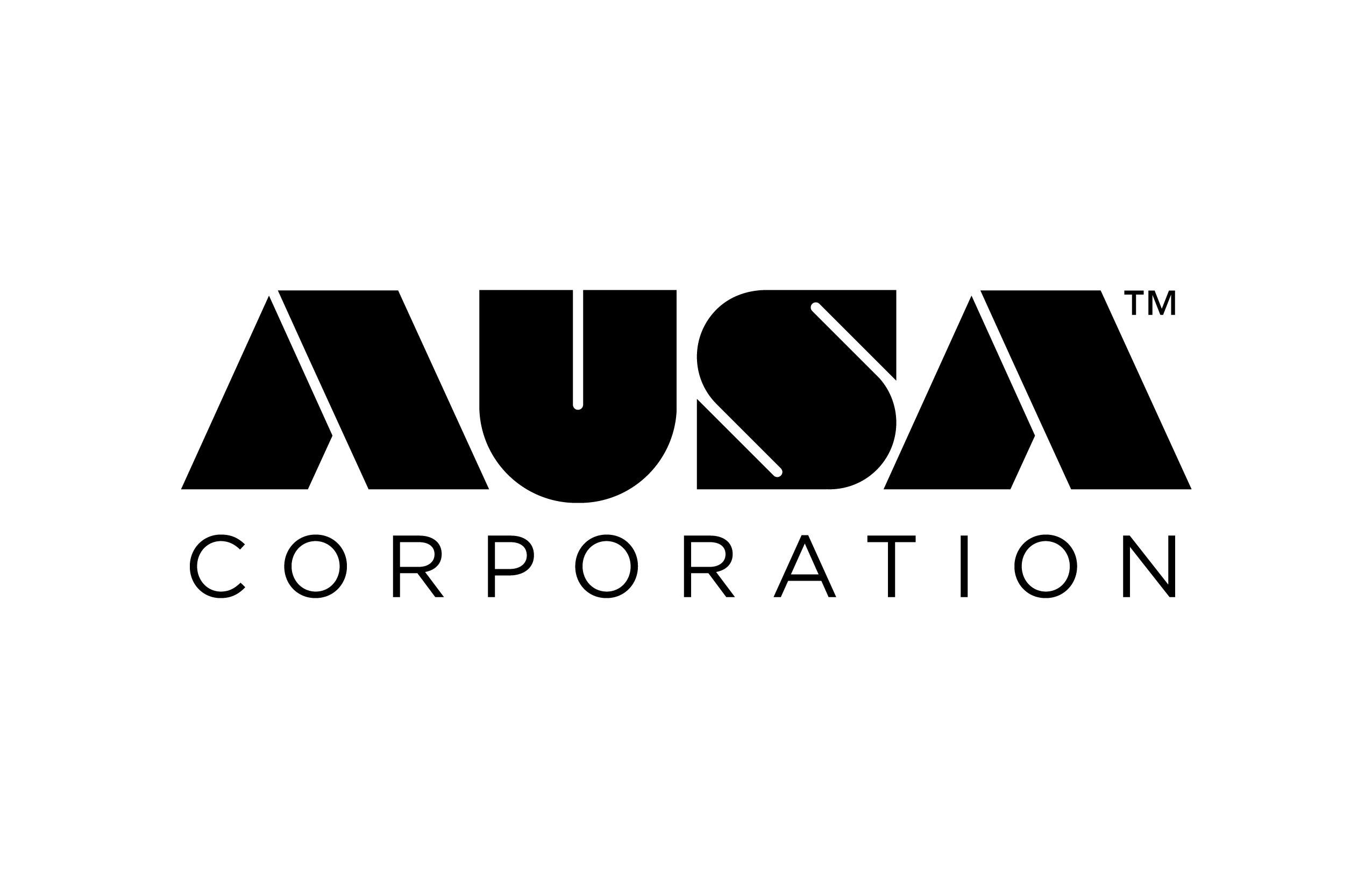 Australis Capital logo (CNW Group/Australis Capital Inc.)