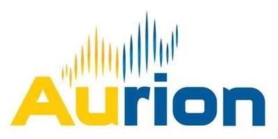 Company Logo (CNW Group/Aurion Resources Ltd.)
