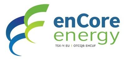 enCore Energy Corp. (CNW Group/enCore Energy Corp.)