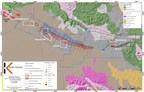 KORE Mining Discovers New Drill Target with Multiple Occurrences...