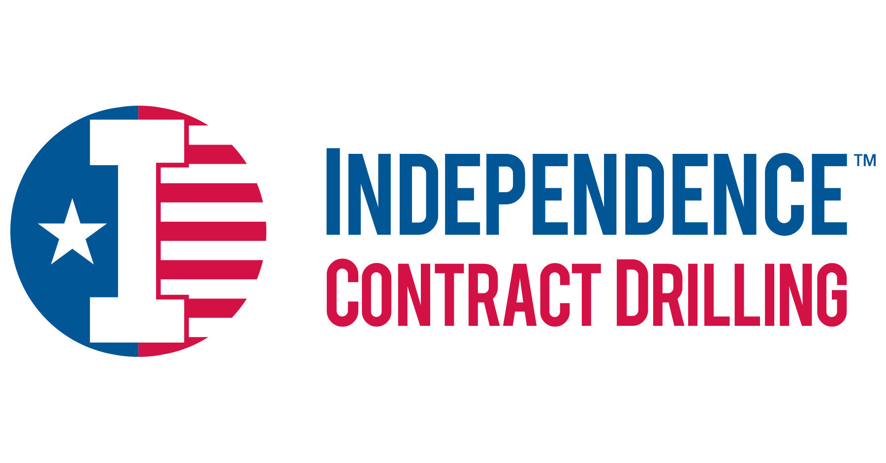 Independence Contract Drilling, Inc  And Sidewinder Drilling, LLC