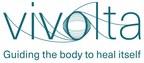 IME Medical Electrospinning announces name change to VIVOLTA