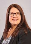Commonwealth Hotels Appoints Kimberly Lenburg as Sales Manager of The Fairfield Inn and Suites by Marriott Chicago Southeast Hammond