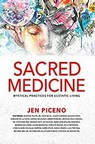 Sacred Medicine Offers Women and Men a Master Class for Exiting...