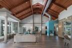 Venterra Realty Acquires Florida Apartments...
