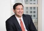 Prominent Tax Litigator Rejoins Latham in Washington, D.C....