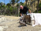 Pelican Furthers Its Sustainability Goals with International Bird ...