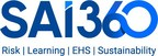 SAI360 and Baring Private Equity Asia to Accelerate Investment in ...