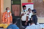 Five-Day Seminar to Equip Police and Civic Leaders with Disaster Skills