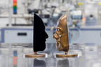 PRG and Levitation 29 Join Forces with Surrey NanoSystems to...