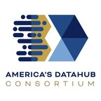 America's DataHub Consortium formed to accelerate data and...