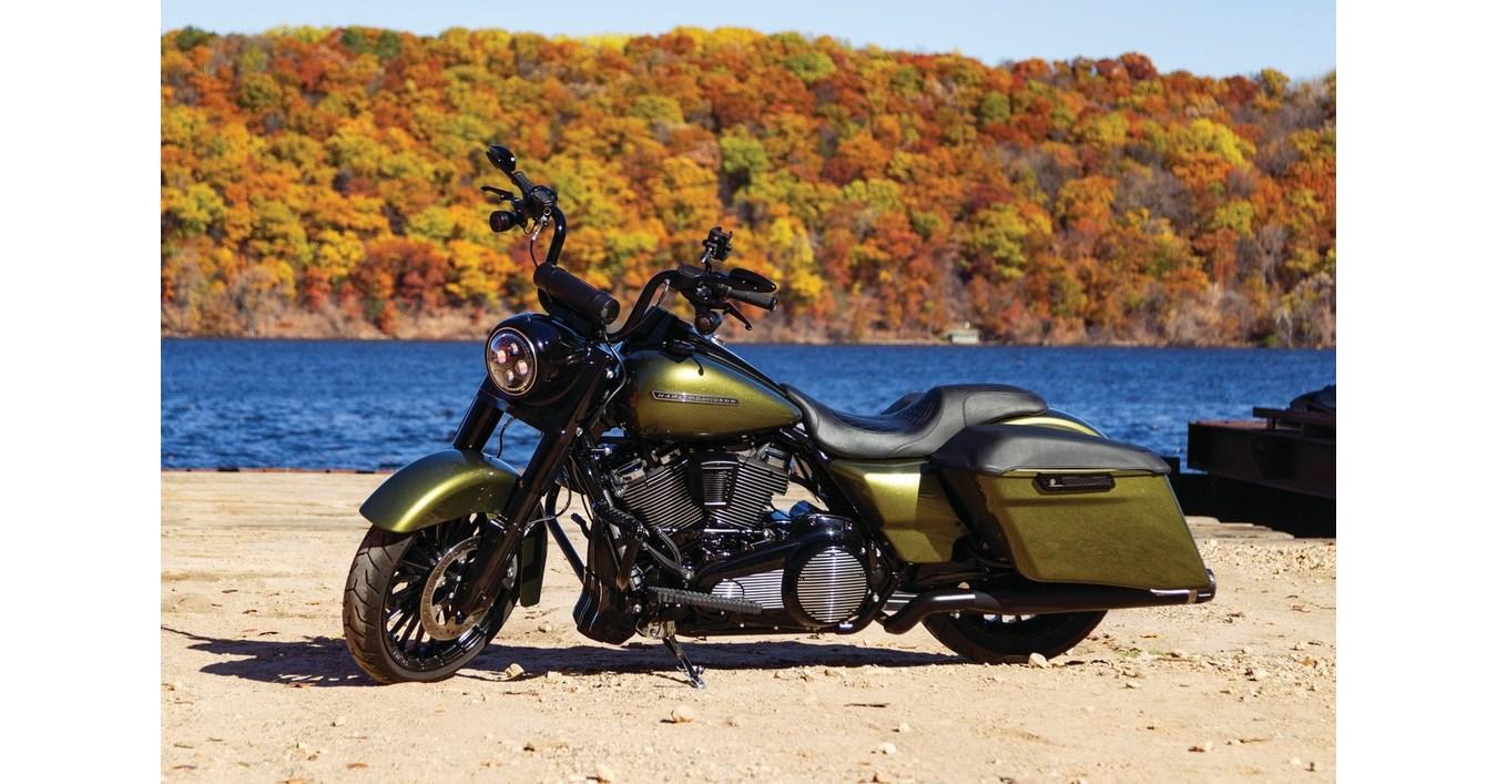 Used Harley-Davidson Sportster Xl883l Super Low for sale