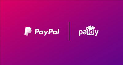 PayPal to Acquire Paidy
