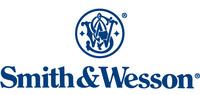 Smith & Wesson Logo (PRNewsFoto/Smith & Wesson) (PRNewsFoto/Smith & Wesson)