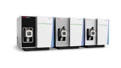 Thermo Scientific TSQ Plus Triple Quadrupole Mass Spectrometer Portfolio