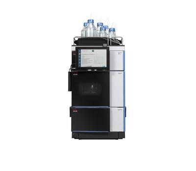 Thermo Scientific Vanquish Neo UHPLC System