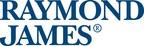 Raymond James Ltée choisit FactSet pour fournir des données de marché aux conseillers en placement