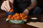 It's Time to Have it All: Wingstop Adds Thighs to its Menu...