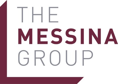 The Messina Group
