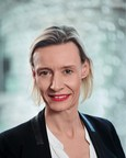 Criteo Appoints Manuela Montagnana as Chief People Officer...