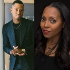 Now and Later® Teams Up with Keshia Knight Pulliam and Terrence J ...