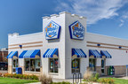 White Castle Thanks Vaccinated Team Members with $100,000 Giveaway...