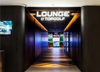 Topgolf Debuts in China with Lounge Opening and Announces Plans...