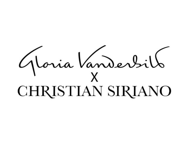 ONE Jeanswear Group announces a new collaboration with Christian Siriano and its iconic Gloria Vanderbilt Brand