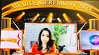 Ravneet Pawha recognized with Women Empowerment Entrepreneur Award...