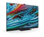 TCL uvádza svoje prémiové televízory Mini LED 2021 s neprekonateľným výkonom v rozlíšení 8K