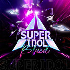 Blued launches Super Idol to showcase the vibrant talent within the global LGBTQ+ community